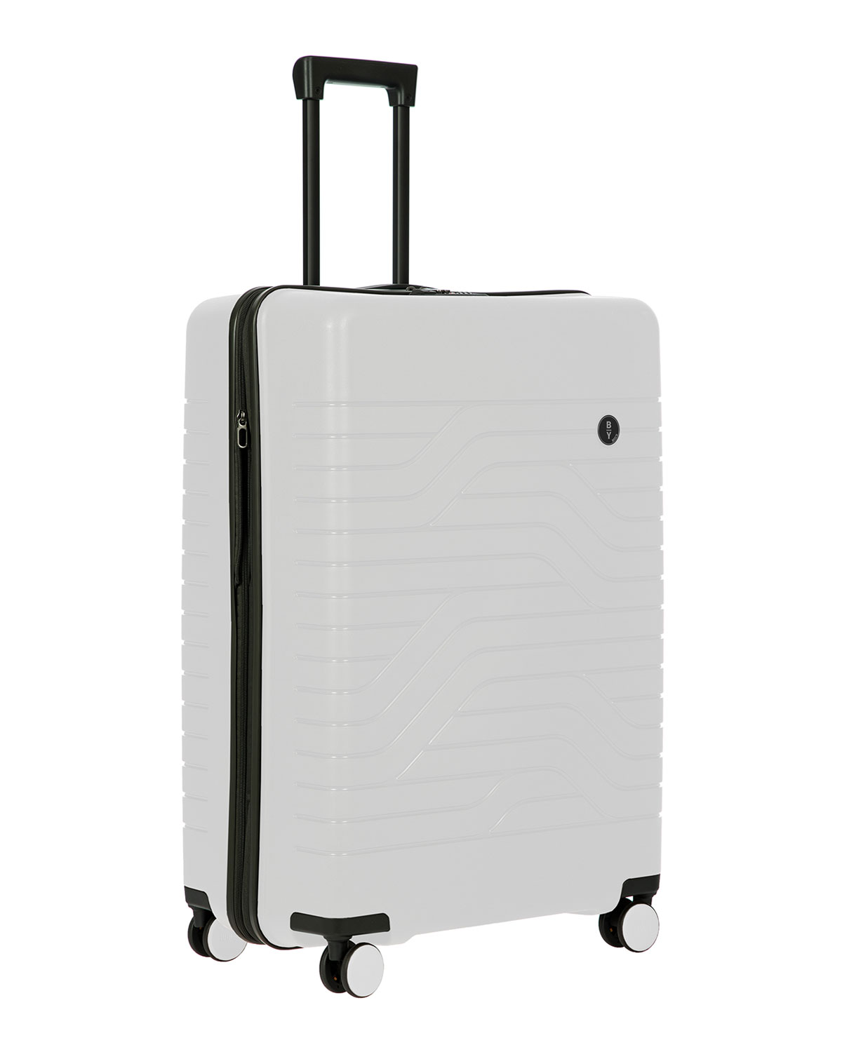 """Ulisse 30"""" Expandable Spinner Luggage"""