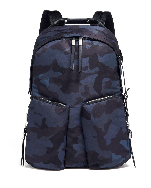 Meadow Backpack
