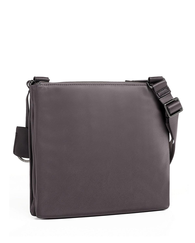 Tula Crossbody Bag