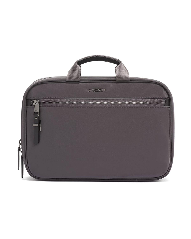 Madina Cosmetic Bag