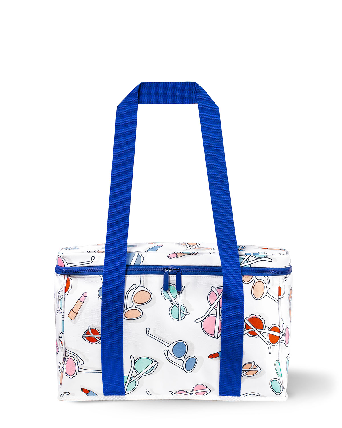 Kate Spade SUN'S OUT INSULATED COOLER BAG