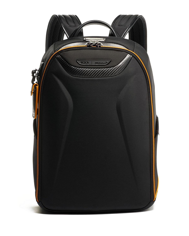 McLaren Velocity Backpack