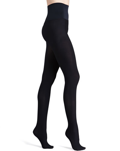 c755b06536961 Quick Look. Commando · Ultimate Opaque Matte Tights ...