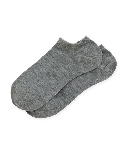 Active Breeze Athletic Ankle Socks