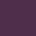 MEDIUM PURPLE