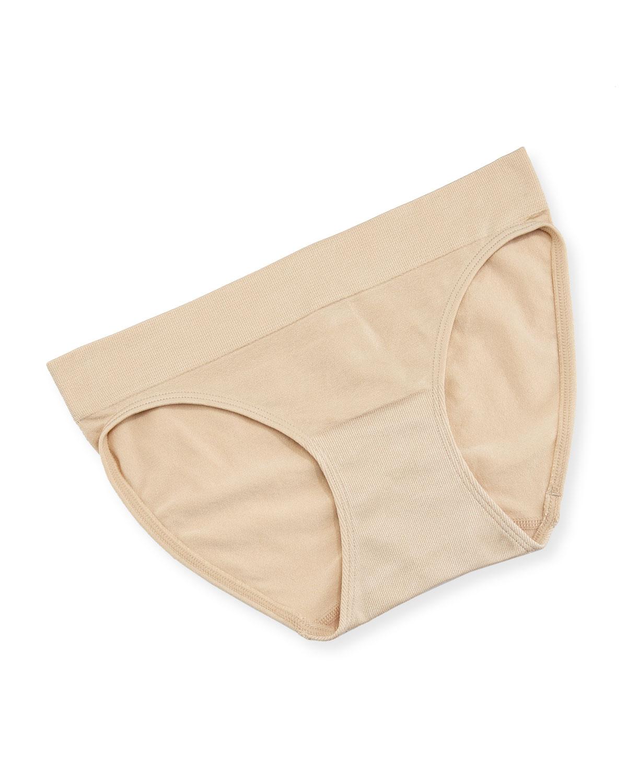 BSmooth Bikini Briefs