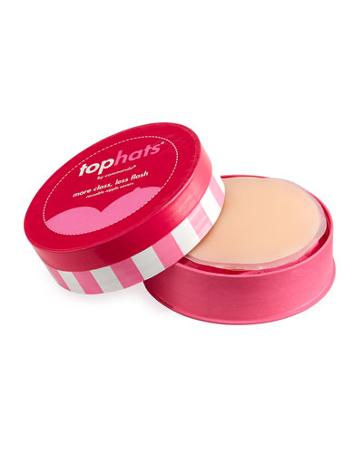 879442005023 upc top hats reusable nipple concealers for Neiman marcus affiliate program