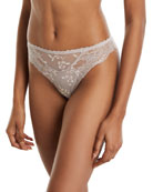 Lise Charmel Raffinement Precieu Lace Contour Bra and