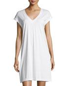 Butterknit Sleep Shirt