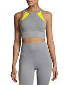 Flex Performance Sports Bra