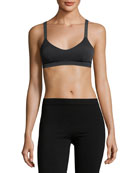 Montana Performance Sports Bra