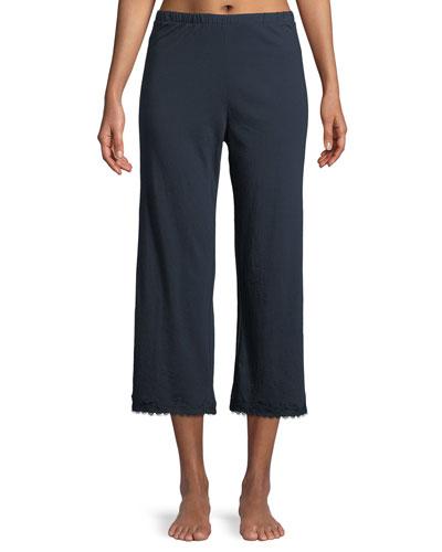 Quest Organic Cotton Lounge Pants