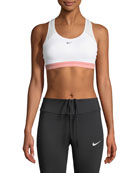 Motion Adapt High-Support Sports Bra
