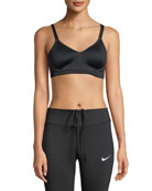 Indy Breathe Light Support Sports Bra