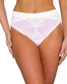 Enchante Shaping High-Waist G-String