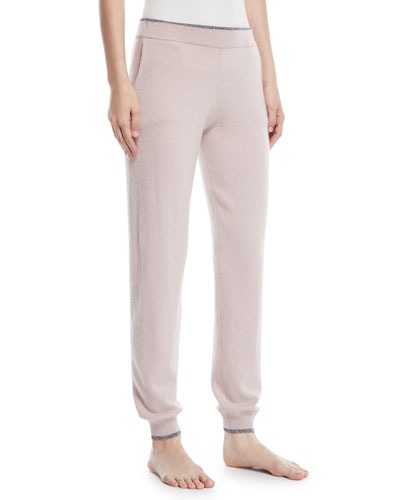 Imported Cashmere Pants   Neiman Marcus 363f880f539b