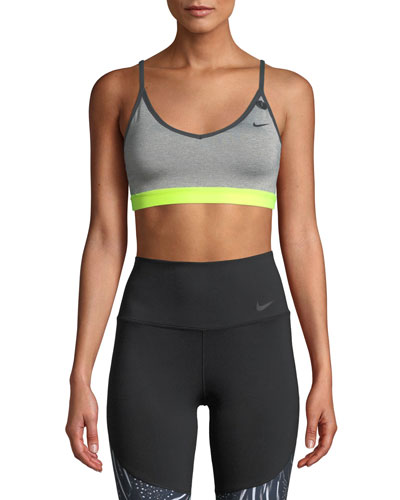 ac085a2d04 Quick Look. Nike · Indy Low-Impact Sports Bra