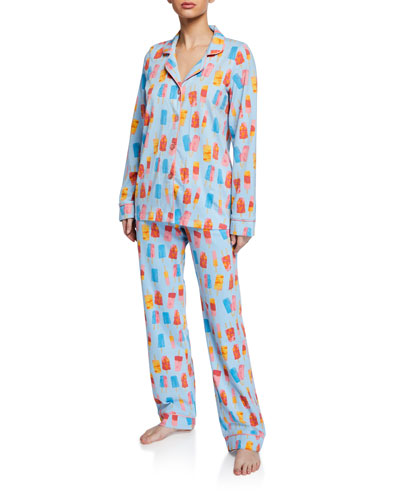 16a7268227 Quick Look. Bedhead · Popsicle Classic Pajama Set