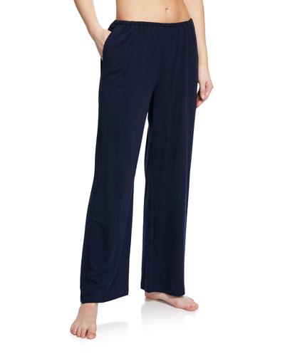 Kaelyn Jersey Lounge Pants