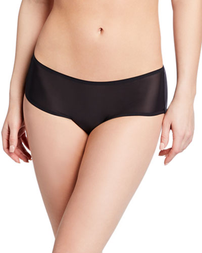 Grace Glowing Boyshort Briefs