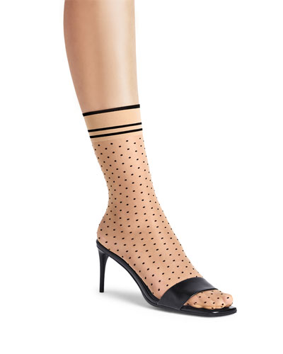bad039ad4e1 Quick Look. Wolford