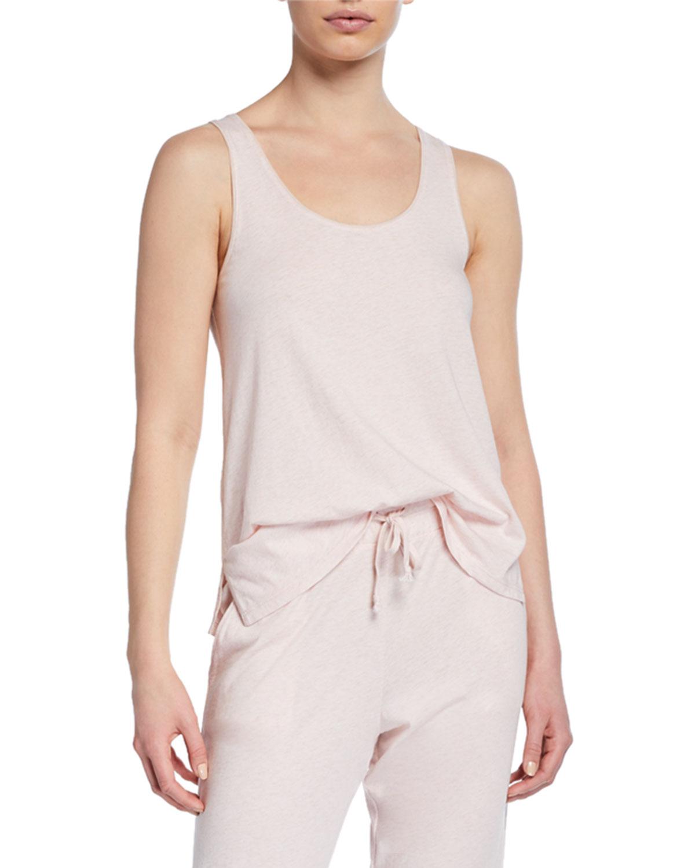 e73408d460 Buy clothing for women - Best women's clothing shop - Cools.com