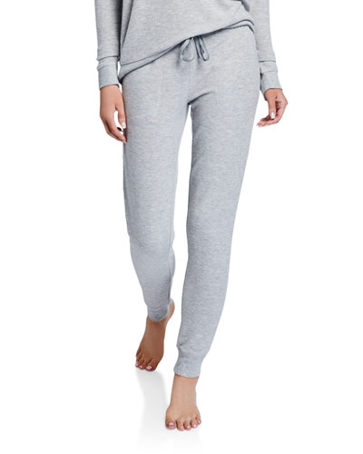 Lounge More Jogger Pants