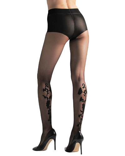 2-Pack Marilyn Sheer & Exceptionally Sheer Tights