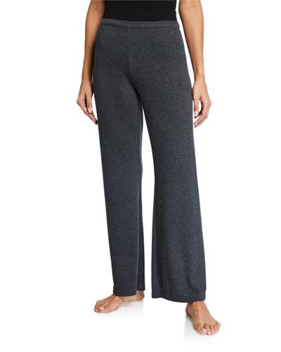 Kara Lounge Pants