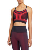 LNDR Cosmos High-Rise Performance Leggings and Matching Items