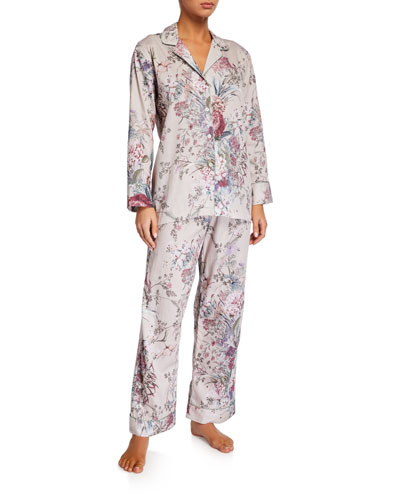 Light Magic Classic Pajama Set