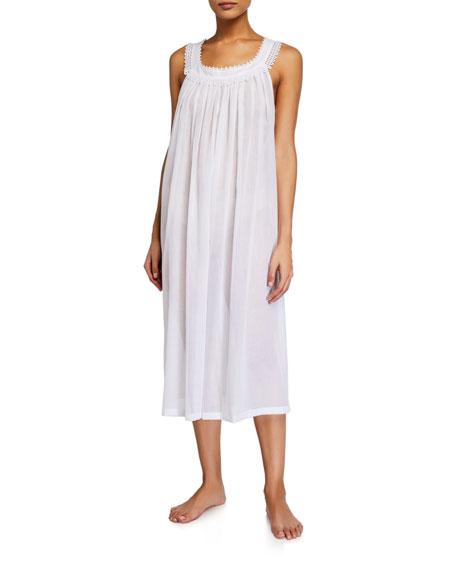 Celestine Constanze Sleeveless Nightgown