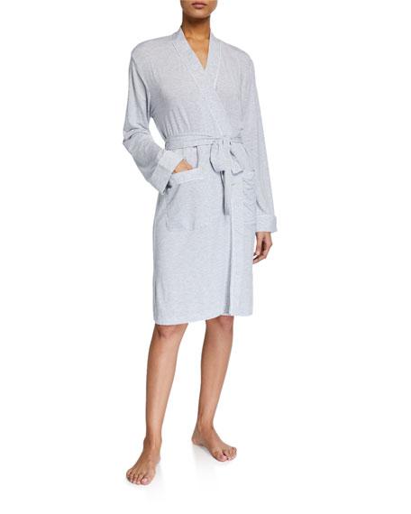 Derek Rose Ethan 1 Jersey Robe