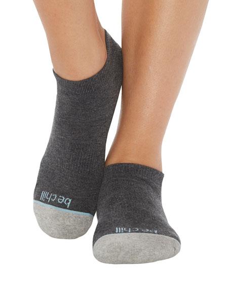 Sticky Be Socks Kayla Be Chill Socks