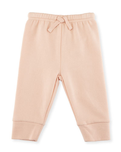 Tootie Basic Sweatpants, Size 12-36 Months