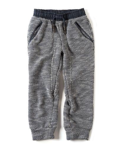 Greyson Sweatpants, Size 2-10