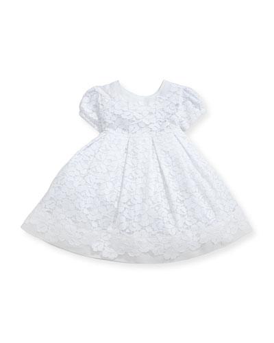 7300318f59c6 Baby Girl Dress