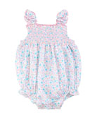 What A Hoot Bubble Bodysuit, Size 3-18 Months