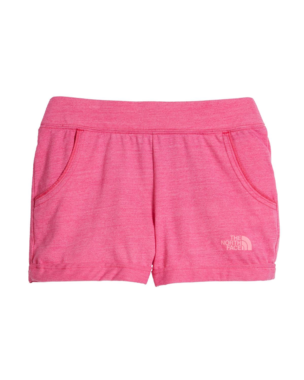 TriBlend Lightweight Shorts Size XXSXL