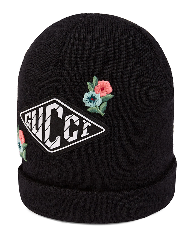 365782d2 Buy gucci hats for women - Best women's gucci hats shop - Cools.com