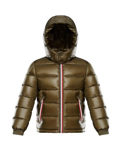 Moncler Puffer Jacket Outerwear  9c106a85d9c9a