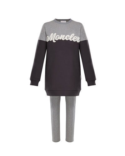 4c98772ec Moncler Long Sleeves Sweater