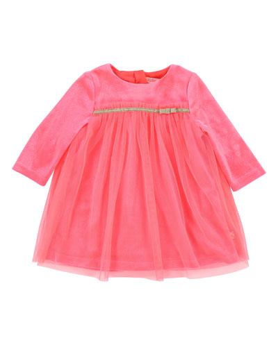 81a3e21e2 Baby Girl Dress