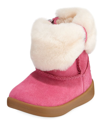 701f878dcae Ugg Girls Boots | Neiman Marcus