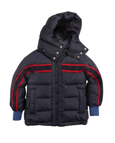 moncler coat neiman marcus