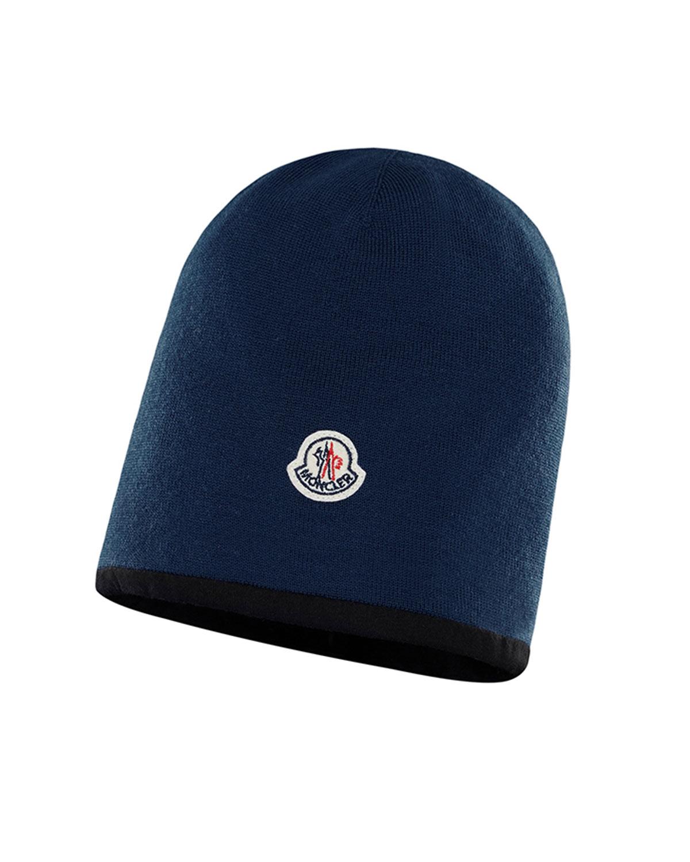 70485d559 moncler beanies hats for men - Buy best men's moncler beanies hats ...