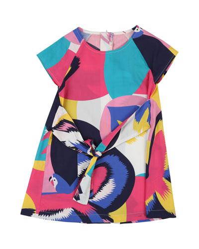 ab30925c8bc73 Girls Billieblush Dress