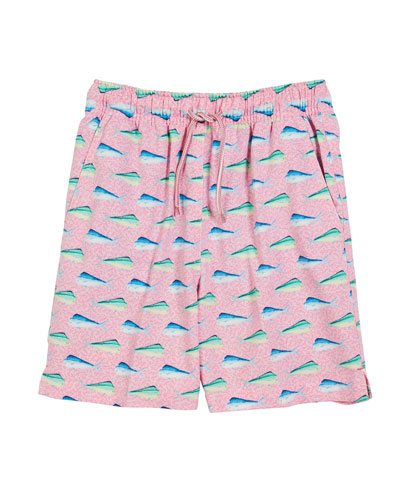 b57a289132 Peter Millar Swim Shorts | Neiman Marcus