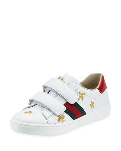 57304a1ea Gucci Kids Sneaker