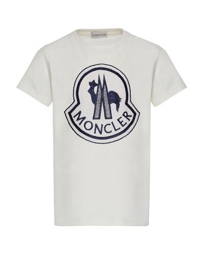 2ba37366ddd9 Nylon Spandex Polyester Shirt   Neiman Marcus